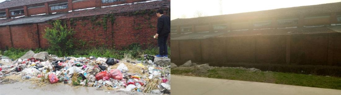 城关街道杜庄社区庞楼小学西边看守所清理后照片.jpg